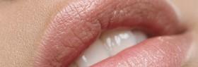 PMU lippen