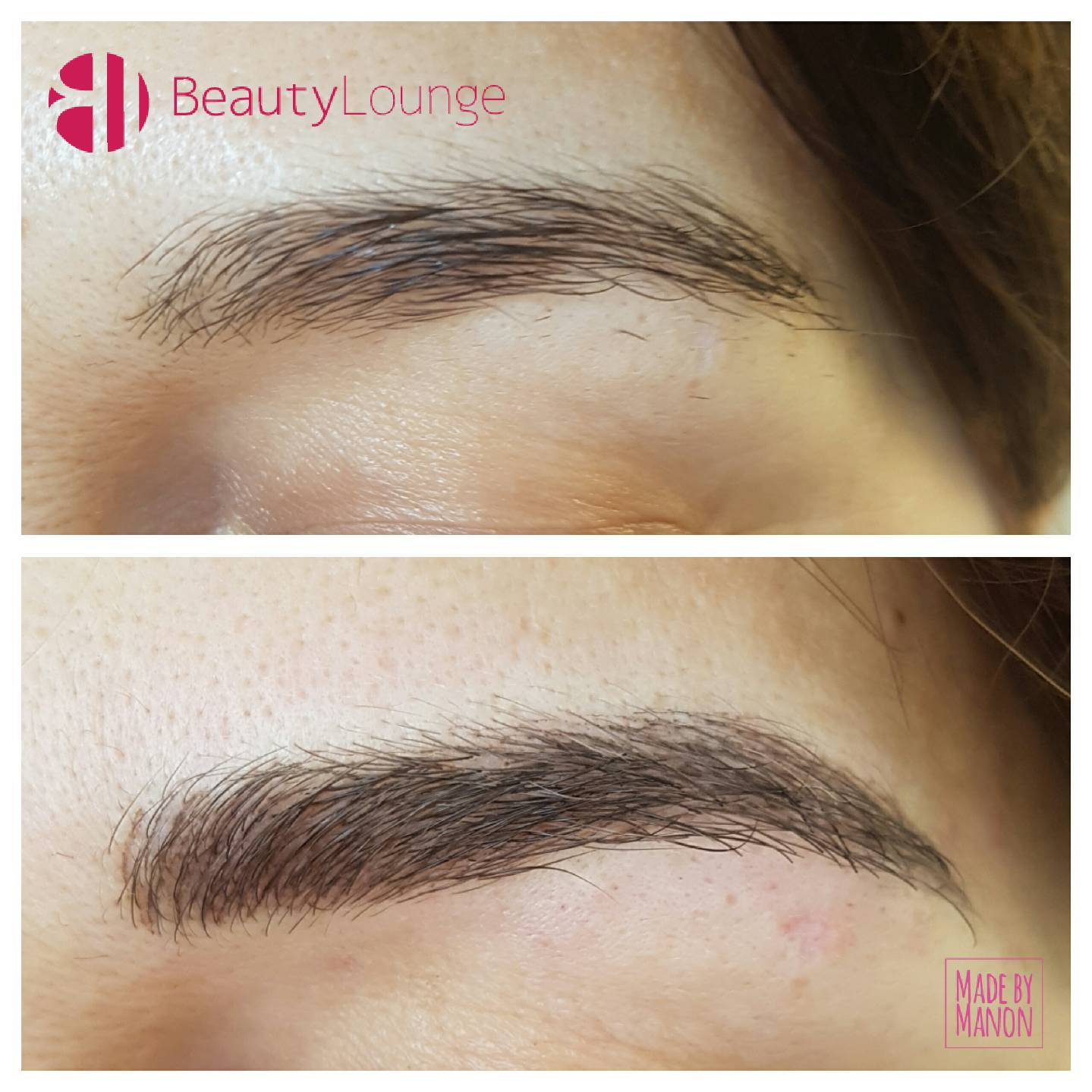 hairstroke 3d microblading pmu petmanent make up